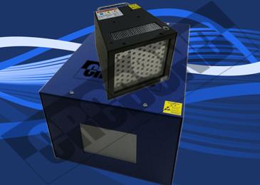 led面光源UV灯,UVled,UVled面光源固化机,UVled紫外线固化机