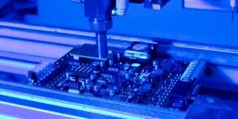 [PCB敷形涂料]Conins Acrylcoat是一种用于PCB组件的高品质柔性透明ECO FRIENDLY丙烯酸保形涂料