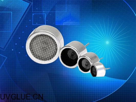 希尔希邦德UV胶水用于传感器封装