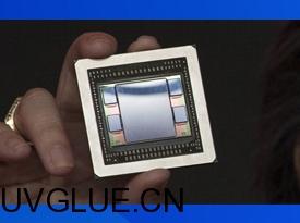 嘉兴摄像头AA制程专用UV无影胶水