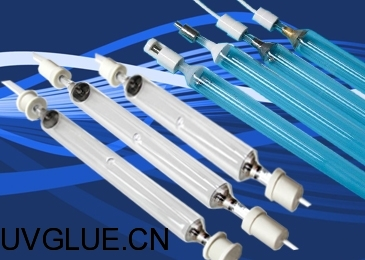 苏州紫外线UV灯管,UV灯管,UV汞灯