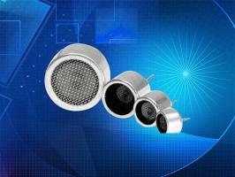 CRCBOND P900超声波传感器封装抗震抗冲击UV无影胶水