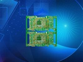 UV胶水在新能源汽车电脑控制板的防潮绝缘