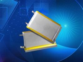 CRCBOND 196800软包锂电池保护密封UV无影胶水