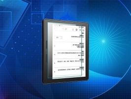 CRCBOND 194700电子书屏幕贴合粘结密封UV无影胶水