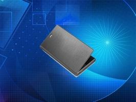 CRCBOND U-1200手机外壳拉丝纹CD纹转印UV无影胶水