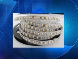 CRCBOND 195900 LED软灯条粘结保护UV无影胶水