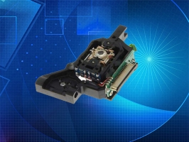 CRCBOND U-4100 光驱激光头粘结阻尼UV无影胶水