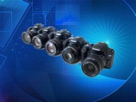 CRCBOND195500 光学镜头粘结UV胶 光学镜头粘结贴合UV无影胶水