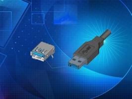 CRCBOND196300 USB接口防水封装UV无影胶水
