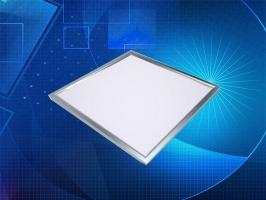 CRCBOND UV胶水196100 LED照明灯防水UV无影胶水