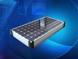 CRCBOND UV胶水U-6100光能太阳能电池板封装防水UV无影胶水