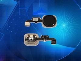 CRCBOND UV胶水U-6900 光学指纹模组贴合UV无影胶水
