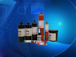 CRCBOND UV胶水UV5200 通用型UV胶水塑料金属玻璃粘结UV无影胶水
