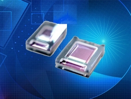 CRCBOND UV胶水193500微机电系统MEMS封装固定UV无影胶水