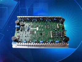 PCB板线路板保护UV和吸潮固化无影胶
