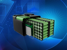 CRCBOND UV胶水U-3200新能源锂电池模组粘结密封UV无影胶水