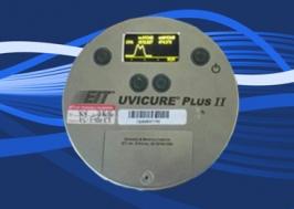 EIT PowerPuck Ⅱ,UV能量计,UV强度计(图文)