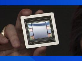 摄像头UV胶,AA制程UV胶,摄像头粘合胶水