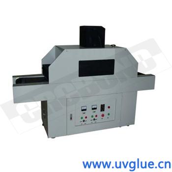 输送带UV机21.jpg