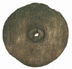 wood-disc-wheel.png